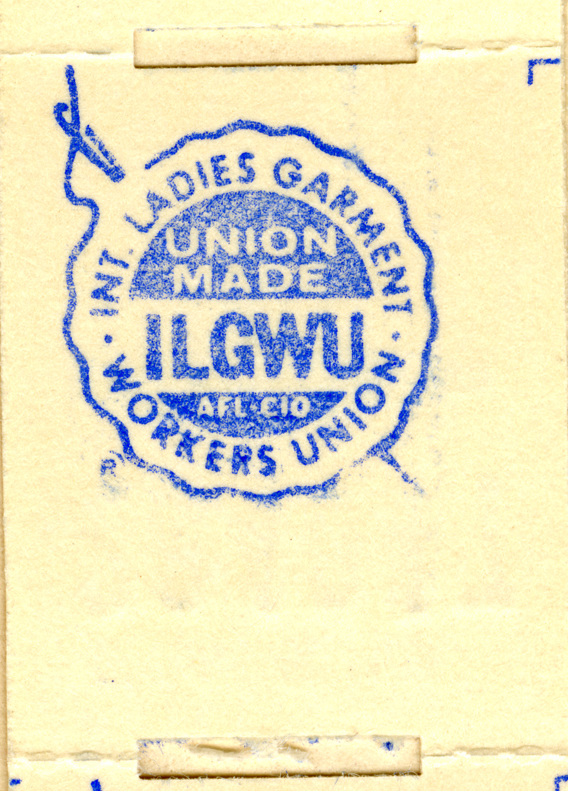 Ilgwu Web Site Collection Guides Records